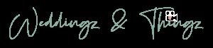 nieuwe logo W&T 3-9-19
